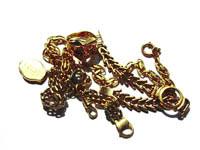 prix d achat du gramme d or achat vente or bijoux occasion ou anciens