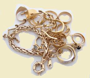 0b263c7218d Rachat or et bijoux anciens