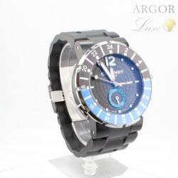 Montre Chaumet site Argor-Luxe