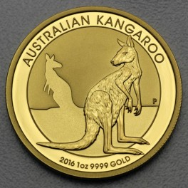 http://www.argor-colmar.com/invest/1025-thickbox/piece-once-or-australienne-kangaroo.jpg