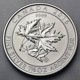 http://www.argor-colmar.com/invest/1033-thickbox/piece-maple-leaf-argent-superleaf.jpg