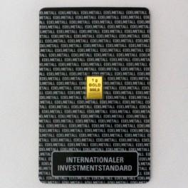 http://www.argor-colmar.com/invest/1068-thickbox/lingotin-or-1g.jpg