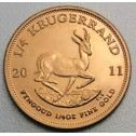 Krugerrand une once r