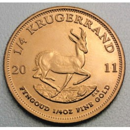 http://www.argor-colmar.com/invest/145-thickbox/krugerrand-quart-once.jpg