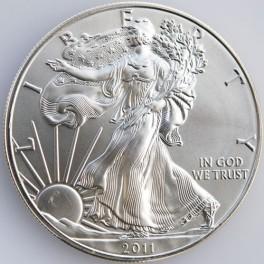 http://www.argor-colmar.com/invest/149-thickbox/one-dollar-americain-en-argent.jpg