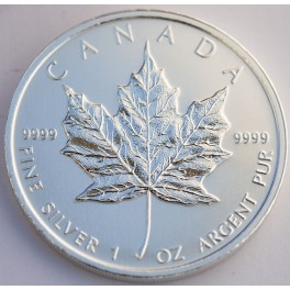 http://www.argor-colmar.com/invest/151-thickbox/piece-maple-leaf-argent-1-once.jpg