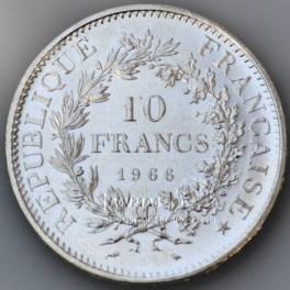 http://www.argor-colmar.com/invest/173-thickbox/hercule-10-francs-piece-francaise-en-argent.jpg