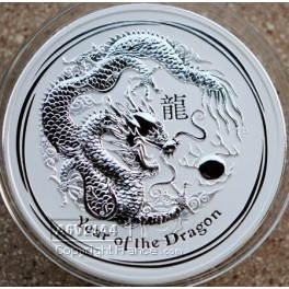 http://www.argor-colmar.com/invest/210-thickbox/piece-australienne-en-argent-year-of-the-dragon-1kg.jpg