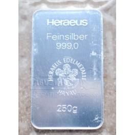 http://www.argor-colmar.com/invest/252-thickbox/lingot-argent-250g.jpg