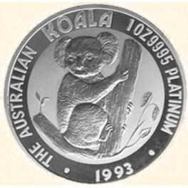 http://www.argor-colmar.com/invest/362-thickbox/piece-platine-once-koala-.jpg
