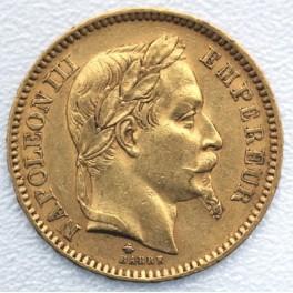 http://www.argor-colmar.com/invest/373-thickbox/piece-or-napoleon.jpg