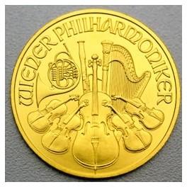 http://www.argor-colmar.com/invest/396-thickbox/philharmoniker-dizieme-once.jpg