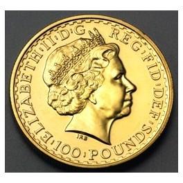 http://www.argor-colmar.com/invest/408-thickbox/britannia-once.jpg