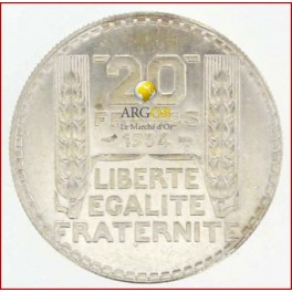 http://www.argor-colmar.com/invest/488-thickbox/turin-20-francs-piece-francaise-en-argent.jpg