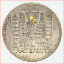 http://www.argor-colmar.com/invest/492-thickbox/turin-10-francs-piece-francaise-en-argent.jpg