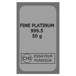 http://www.argor-colmar.com/invest/513-thickbox/lingot-platine-50g.jpg