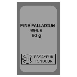 http://www.argor-colmar.com/invest/522-thickbox/lingot-palladium-50g.jpg