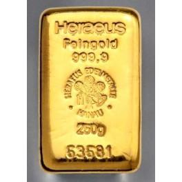 http://www.argor-colmar.com/invest/540-thickbox/lingot-or-250g-heraeus.jpg