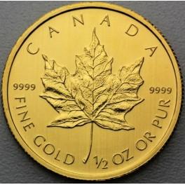 http://www.argor-colmar.com/invest/571-thickbox/piece-de-monnaie-or-maple-leaf-demi-once.jpg