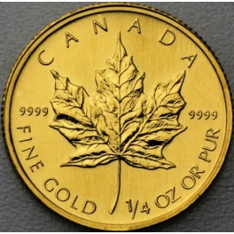 http://www.argor-colmar.com/invest/576-thickbox/piece-or-maple-leaf-quart-once.jpg