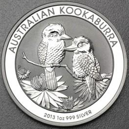 http://www.argor-colmar.com/invest/583-thickbox/piece-argent-kookaburra-once-2013.jpg