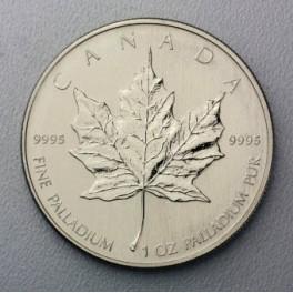 http://www.argor-colmar.com/invest/588-thickbox/maple-leaf-palladium.jpg
