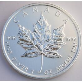 http://www.argor-colmar.com/invest/590-thickbox/dollar-canadien-en-argent-25.jpg
