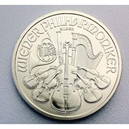 http://www.argor-colmar.com/invest/608-thickbox/pieces-argent-philharmoniker-1-once-500.jpg