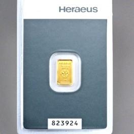 http://www.argor-colmar.com/invest/679-thickbox/lingotin-or-heraeus-kinebar-1g.jpg