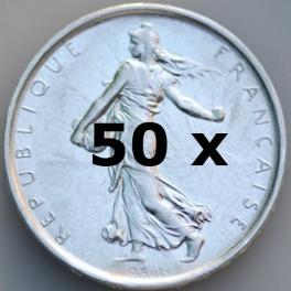 http://www.argor-colmar.com/invest/693-thickbox/pack-50-pieces-semeuse-5f.jpg