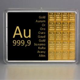 http://www.argor-colmar.com/invest/710-thickbox/lingot-tablette-combibar-or-20x1g.jpg
