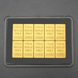 http://www.argor-colmar.com/invest/799-thickbox/lingot-tablette-combibar-or-10-x-1-10once.jpg