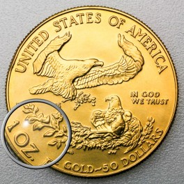 http://www.argor-colmar.com/invest/827-thickbox/piece-or-liberty-eagle-1-once-div.jpg