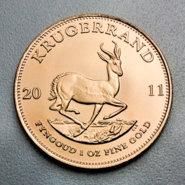 http://www.argor-colmar.com/invest/830-thickbox/piece-or-krugerrand-1-once.jpg