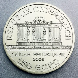 http://www.argor-colmar.com/invest/866-thickbox/pieces-argent-philharmoniker-1-once.jpg