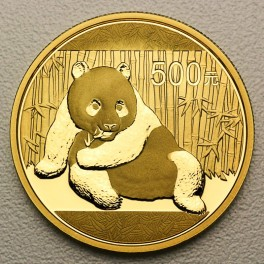 http://www.argor-colmar.com/invest/926-thickbox/piece-or-once-panda-chine.jpg