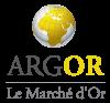 logo Argor-Colmar